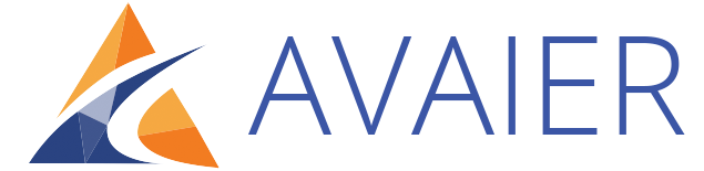 Avaier - Managed Services | Products | Digital Transformation | IT Consultancy